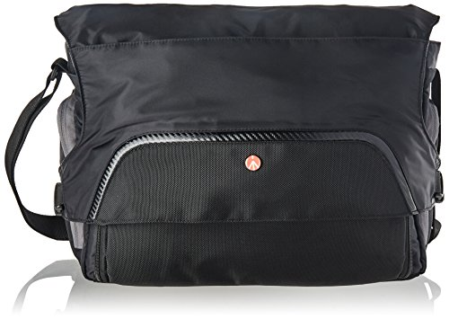 manfrotto-mb-ma-m-a-large-active-messenger-bag-black