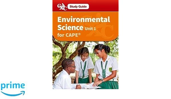 Bio 120: environmental biology lansing community college -.