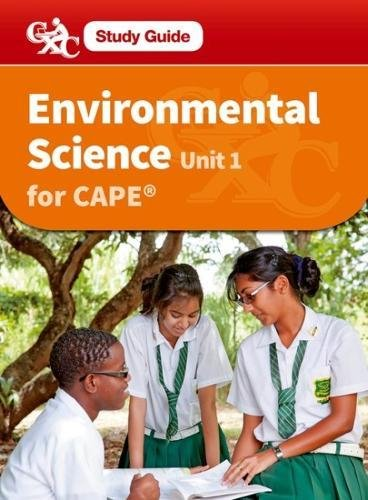 cape unit 1 buyer's guide for 2019
