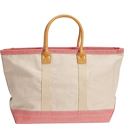 sun-n-sand-montauk-hues-carry-all-tote