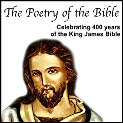 The Poetry of the Bible