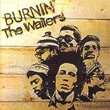 : Burnin' [Vinyl]