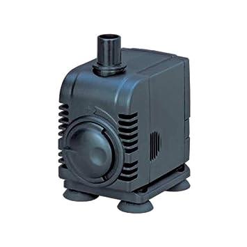 Boyu FP-1000 Bomba de Agua Ajustable - 1000 L/h, 16 W: Amazon.es: Productos para mascotas