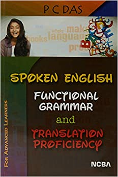 Spoken English Functional Grammar and Translation Proficiency