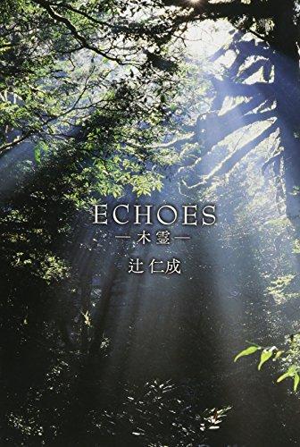 ECHOES -木霊-
