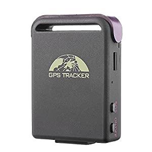 Advanced Camera Gps Vehicle Tracker Pt600x in addition 191811708559 as well Best Gps Tracking Devices For Motorcycles as well 44052 in addition 232207184799. on gps car tracker and alarm with real time