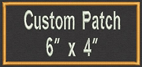 6x4-Custom-Rectangle-Embroidered-Patch-Badge-Label-for-Name-or-Text-Iron-on-or-Sew-On