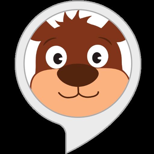 El oso del madroño: Amazon.es: Alexa Skills