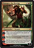 Magic: the Gathering - Xenagos, the Reveler (209/249) - Theros