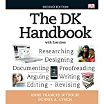 VangoNotes for The DK Handbook with Exercises, 2/e | Anne F. Wysocki,Dennis A. Lynch