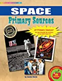 Gallopade Publishing Group Historical Documents Space Primary Sources Pack (9780635126078)