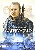Waterworld (Warcraft Fandango Cash Version)