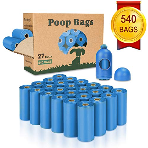 Yingdelai Dog Poop Bag Biodegradable product image