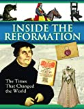 Image of Inside the Reformation (Times That Changed the World)