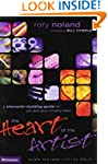 The Heart of the Artist: A Character-...