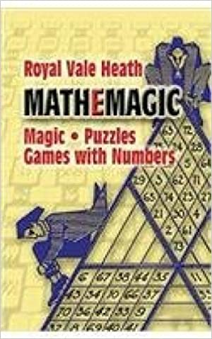 Book Mathemagic