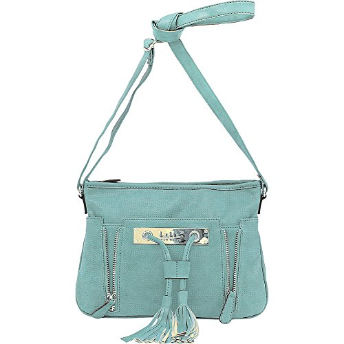 nicole-miller-new-york-full-time-east-west-crossbody-vintage-teal