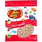 jelly belly jelly beans champagne - Champagne Jelly Beans - 16 oz Re-Sealable Bag