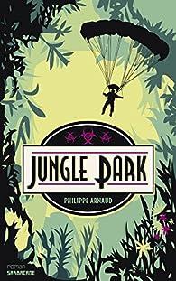 Jungle park par Philippe Arnaud