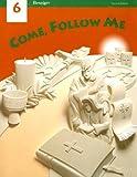 Come Follow Me 6, Gerard P. Weber, 0026559897