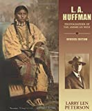 L. A. Huffman, Larry Len Peterson, 0878425144