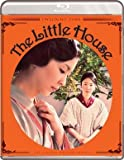 Little House [Blu-ray]