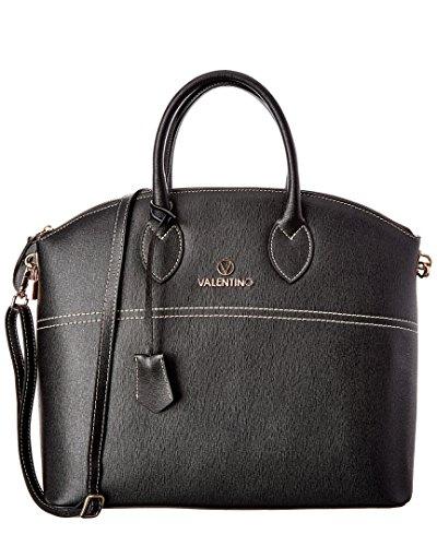 valentino-by-mario-valentino-bravia-leather-satchel
