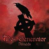 Nomads by Mos Generator (2012-05-04)