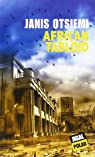 African tabloid par Janis Otsiemi