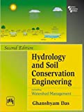 img - for Hydrology and Soil Conservation Engineering: Including Watershed Management book / textbook / text book