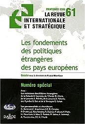 La revue internationale et stratégique, N° 61, Printemps 200 :