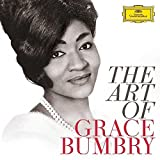 The Art Of Grace Bumbry [8 CD/DVD]