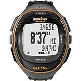 Timex Full-Size T5K549 Ironman Run Trainer GPS Watch