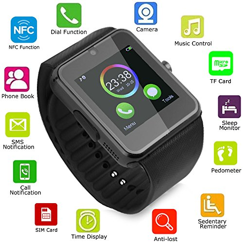 sqdeal-smart-watch-phone-bluetooth-smartwatch-nfc-sim-card-solt-for-android-samsung-htc-sony-lg-noki
