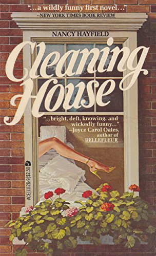 hayfield windows reviews measures cleaning house by hayfield nancy kindle edition nancy hayfield literature
