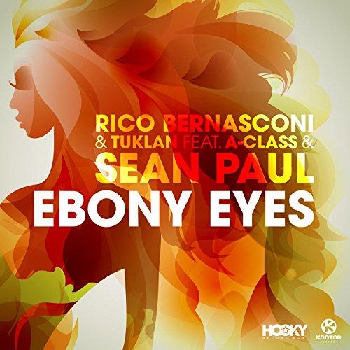 ebony-eyes-original-edit