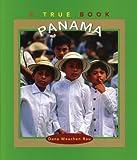 Panama, Dana Meachen Rau, 0516211897
