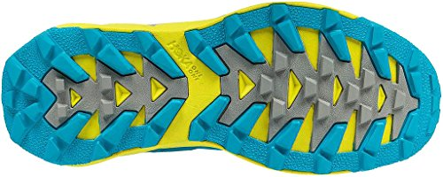 Citrus Cyan Torrent One Hoka Blue RXxqf5nw