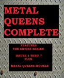 Metal Queens Complete