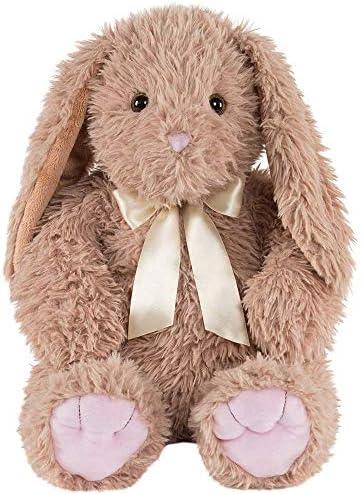 Vermont Teddy Bear Softest Stuffed