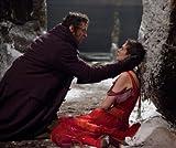 Les Miserables (2012) (Blu-ray + DVD + Digital Copy + UltraViolet)