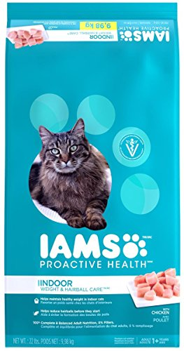 The Best Cd Cat Food 4 Pound Bag