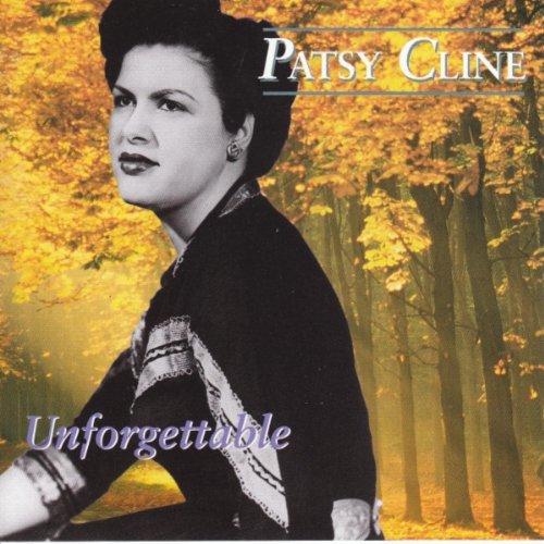 Lovesick Blues by Patsy Cline on Amazon Music - Amazon.com