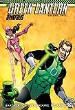 The Green Lantern Omnibus, Various, 1401232957