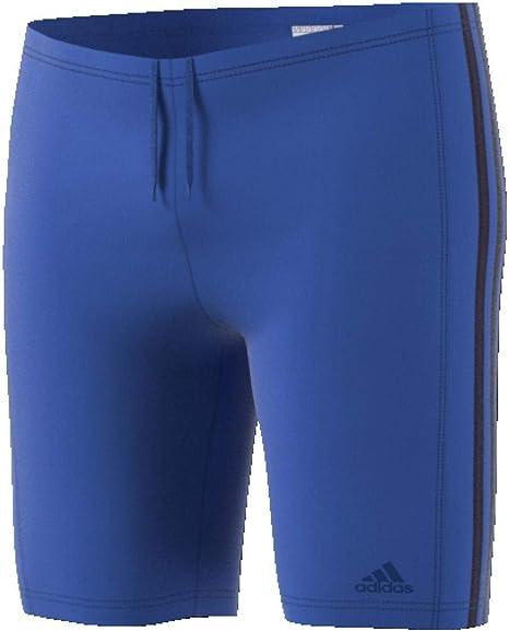 adidas Cw4826 Short de Bain Homme: : Sports et Loisirs