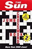 Sun Jumbo Crossword Book, HarperCollins Publishers Limited, 0007149964