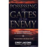 POSSESSING THE GATES OF THE ENEMY,2ND ED.