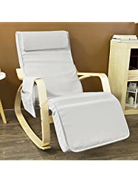 haotian fst18w comfortable relax rocking chair chair recliners with