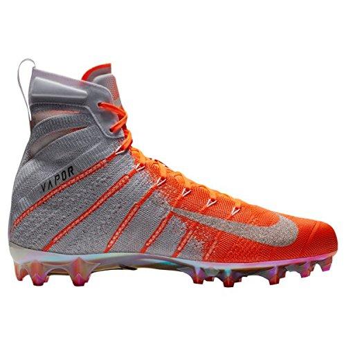 (ナイキ) Nike Vapor Untouchable 3 Elite メンズ フットボールアメフトシューズ [並行輸入品] B079WV3XG9