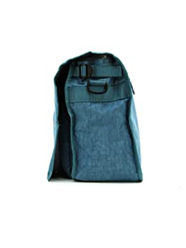 Multi Colour Kiwiwho 1888 Satchel 39 cm with 2 Compartments
